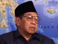 Gus Nuril: Gus Dur, Shalahuddin Al-Ayyubi dari Indonesia