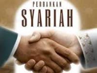 Bagi Hasil yang Cacat pada Bank Syariah