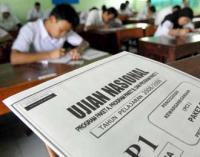 Guru Harus Dilibatkan dalam Penentuan Kelulusan UN