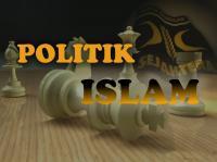 Islam-Politik di Indonesia Dinilai Gagal