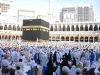 Daftar Haji Sekarang, Berangkat 17 Tahun Lagi