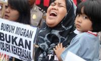 Iklan Vacum Cleaner di Malaysia Lecehkan Tenaga Kerja Indonesia