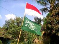 Berseminya NU dan Nasionalisme di Tanah Rantau