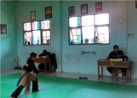 Brebes Targetkan Tiga Besar pada Porsema LP Ma'arif Jateng