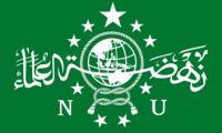 PBNU Anggap Ormas Lebih Berhak Dukungan Pemerintah daripada Parpol