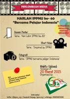 Sayembara Karya Kreatif Pelajar IPPNU, Diperpanjang