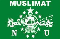 Sekelumit Profil, Sejarah dan Prestasi Muslimat NU