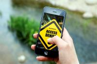 Menag RI: Pemblokiran Situs Radikal Jangan Salah Sasar