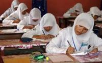 Kanwil Kemenag DIY: Madrasah Kini Berdaya Saing Tinggi