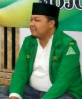 Sambut Muktamirin, Ansor Siapkan 4 Posko di Perbatasan Jombang