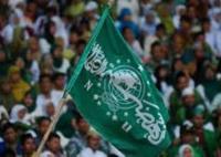 GP Ansor Riau Ajak Polda Setempat Bekukan Pawai Khilafah HTI