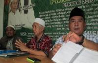 Ketika Warga Surabaya Terusik Tuduhan Musyrik dan Ahli Neraka