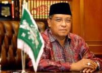 Said Aqil: Warga NU Belum Tersentuh Kebijakan Pemerintah