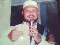 Habib Umar bin Ahmad Bafaqih: Didiklah Anak di Pesantren