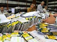 Isu Haji Berulang Kali Mestinya Diatur Regulasi Yang Mengikat