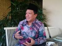 PWNU Jabar: Indonesia Kuat karena Masyarakat Sipilnya Kokoh