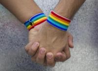 PCNU Subang Soroti Legalitas Perkawinan Sejenis di AS