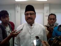 Jangan Hanya Lihat Islam di Timteng, Lihatlah Pula Indonesia