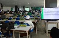 PBNU Perlu Program Tangkal Budaya Asing