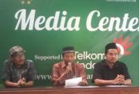 Santri Indonesia di Timur Tengah Desak PBNU Bentuk Komite Jazirah