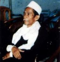 Profil Ahwa: KH Makhtum Hannan, Cirebon