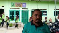 Setelah 3 Tahun MTs Maarif Berdiri, SMK Maarif Fajaresuk Menyusul