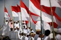 Sangat Disayangkan Jika Islam Nusantara Berhenti di Wacana
