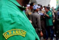 Hapus PPN Bisnis Hiburan, GP Ansor Aceh Kritik Keras Menkeu