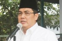 Tiga PR Besar NU Menurut Helmy Faishal Zaini