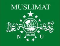 Kementerian Desa Jalin Kemitraan dengan Muslimat NU