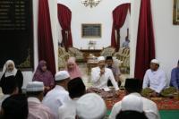 Soal Tragedi di Mina, Percayakan Informasi Kepada Kemenag