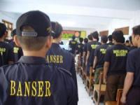 Banser Korsel Tanggapi Tragedi Penganiayaan Kejam terhadap Kancil