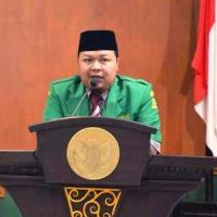 Ansor Jombang: Presiden Tak Harus Minta Maaf kepada PKI