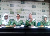 Fatayat Prihatin Ada 21,6 Juta Kasus Pelanggaran Hak Anak