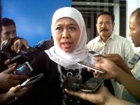 Mensos Jelaskan Kronologi Kericuhan Aceh Singkil