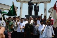 Kiai Said: Resolusi Jihad, Sumbangsih KH Hasyim Asy'ari Kepada Bangsa