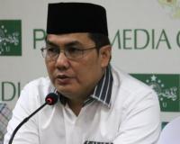 Sekjen PBNU Nilai Setahun Pemerintahan Jokowi Cukup Baik