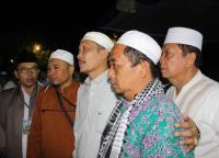 Kesaksian Jamaah Haji Probolinggo atas Tragedi Mina