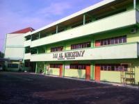 IAI Al-Khoziny Wisuda 304 Mahasiswa dan Buka Program S2 PAI