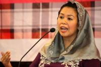 Kebijakan Walikota Bogor soal Syiah Dinilai Diskriminatif
