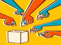 IPNU Surabaya: Jangan Anggap Bodoh Pemilih Pemula