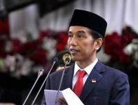Nusron: Presiden Akan Hadiri Kongres XV Ansor di Yogyakarta
