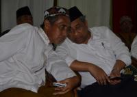 Konfercab Ulang, Sidang AHWA NU Surabaya Sempat Alot
