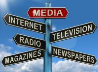 Islam Aswaja di Indonesia Memasuki Darurat Media