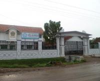 Buka Kelas Jauh, MTs Al-Ikhlas Losari Prakarsai Pendirian Madrasah