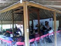 Gusdurian Yogyakarta Kembali Adakan Kelas Pemikiran Gus Dur Ke-4