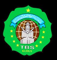 MANU Tasywiquth Thulab Salafiyyah Rekrut 30 Kader Pelajar