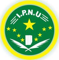 IPNU Jateng: PKPT IPNU Perlu Diperkuat