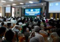 ICIS IV Sepakat Jaga Substansi Islam Rahmatan Lil Alamin