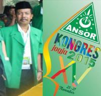 Merayakan Optimisme Kolektif Pemuda NU: Refleksi Kongres GP Ansor